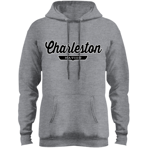 Charleston Nation Hoodie