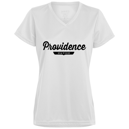 Providence Women's T-shirt - The Nation Clothing