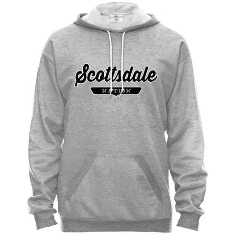 Scottsdale Hoodie - The Nation Clothing