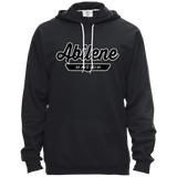 Abilene Hoodie - The Nation Clothing
