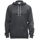 Tallahassee Hoodie - The Nation Clothing
