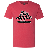 Big Apple T-shirt | The Nation Clothing