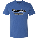 Vintage Royal / S Compton Nation T-shirt - The Nation Clothing