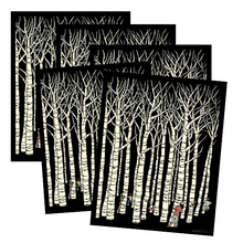 Load image into Gallery viewer, Greeting Card #3 Tree Tag