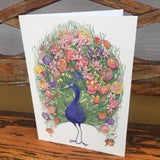 Various Animal Greeting Cards