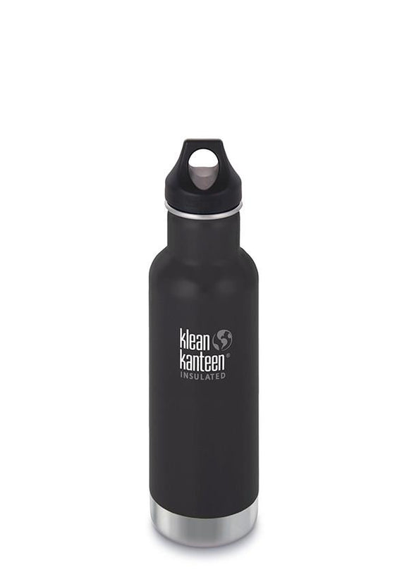 Kleen Kanteen Insulated 20oz water bottle