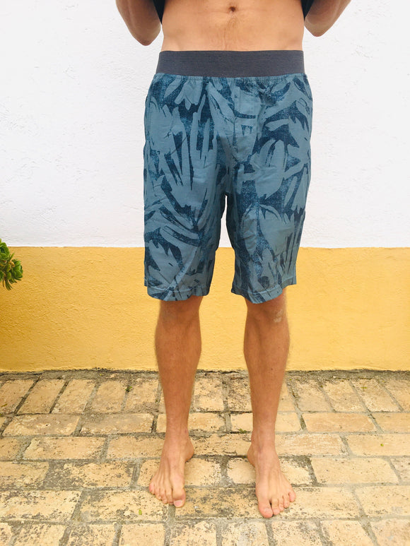Mens Prana Shorts