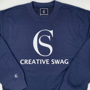 Creative Swag Sweatshirt