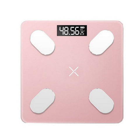 Image of Smart LED Weight Scale