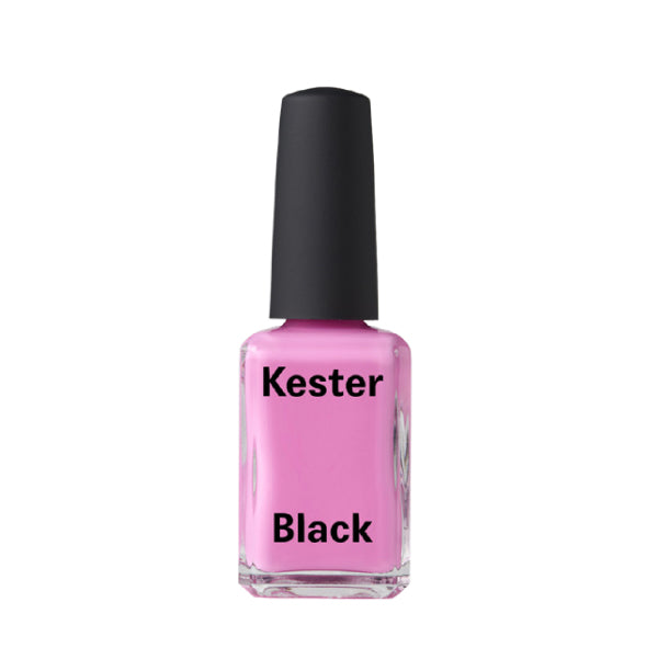 Kester Black - Arm Candy