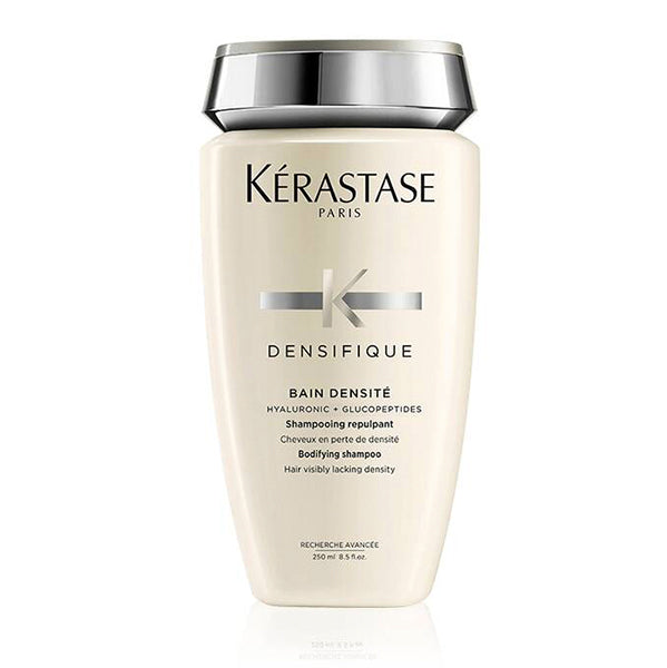 Kérastase Bain Densite Shampoo (250ml)