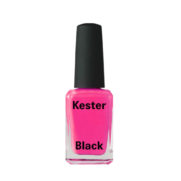 Kester Black - Barbie Pink