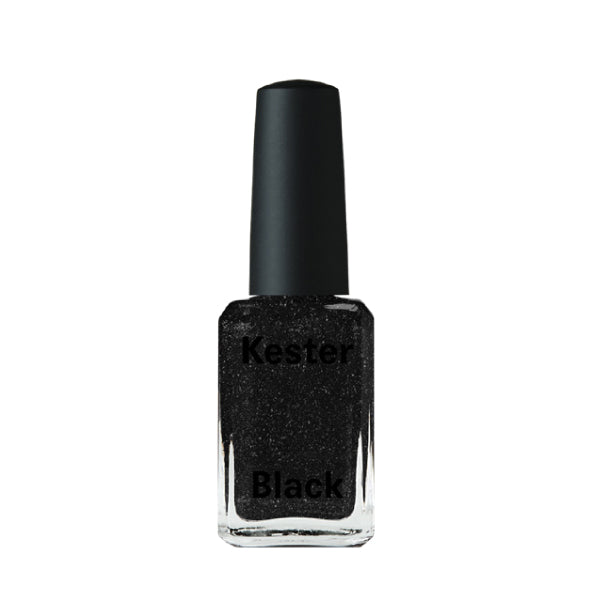 Kester Black - Black Diamonds Holographic