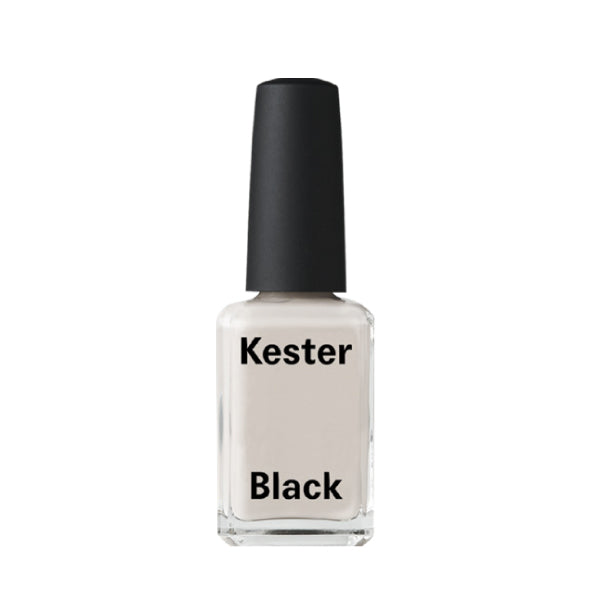 Kester Black - Buttercream Beige