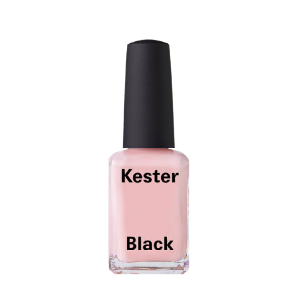 Kester Black - Coral Blush