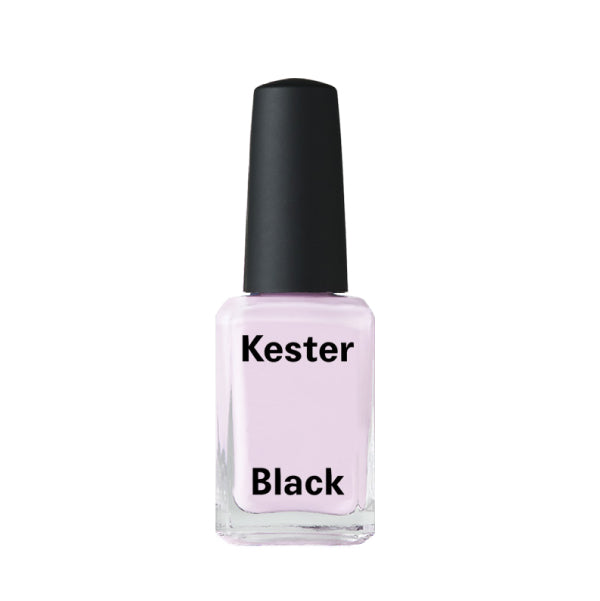 Kester Black - Fairy Floss Pink