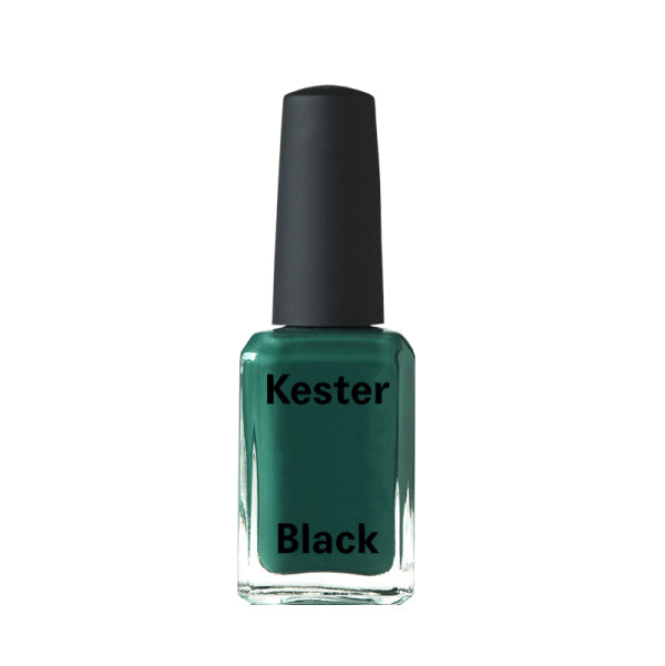 Kester Black - Forest Green