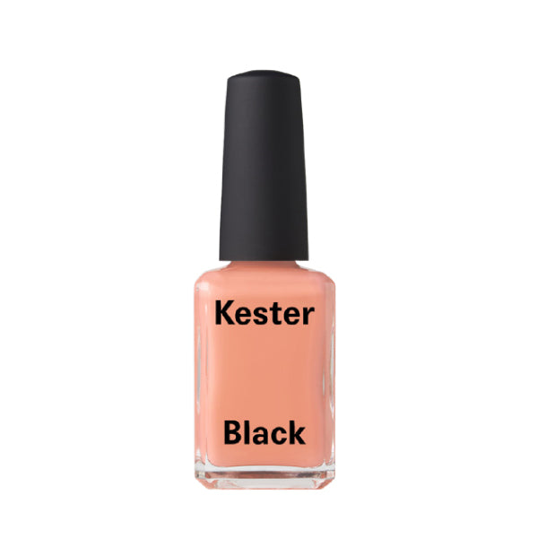 Kester Black - Impeachment Peach