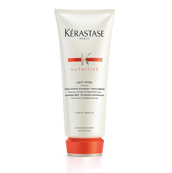 Kérastase Lait Vital Fondant Conditioner 200ml
