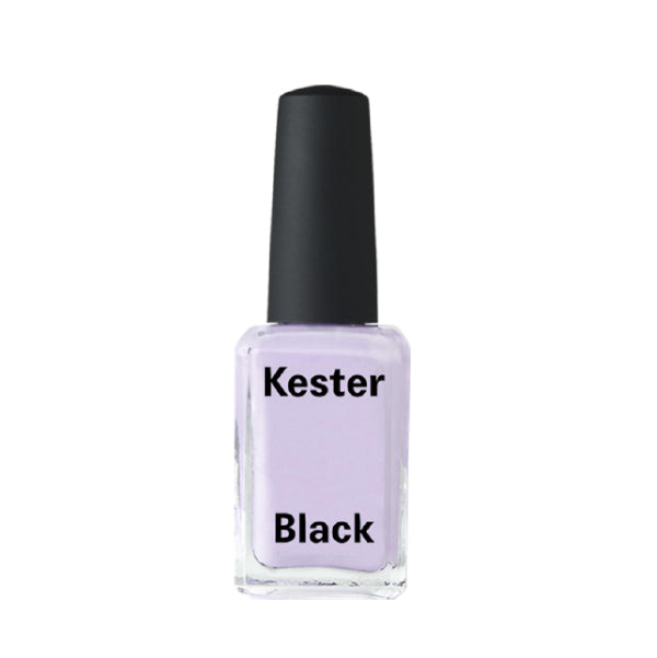 Kester Black - Peace Talks lilac