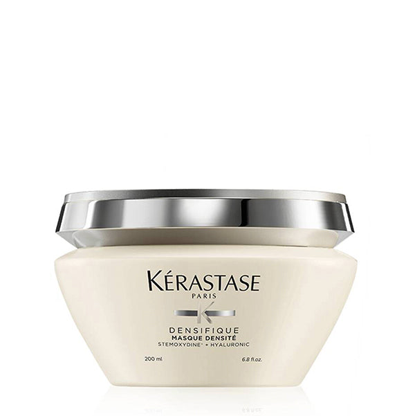Kérastase Masque Densite (200ml)