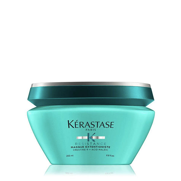 Kérastase Masque Extentioniste (200ml)