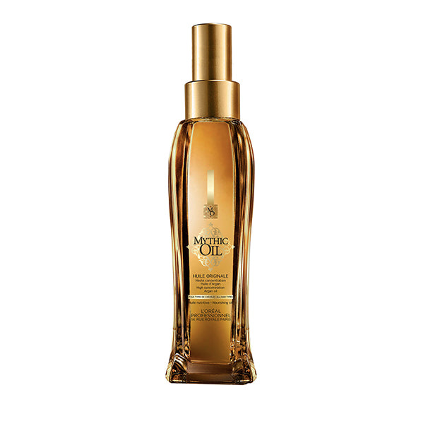 Lóreal Mythic Oil (100ml)