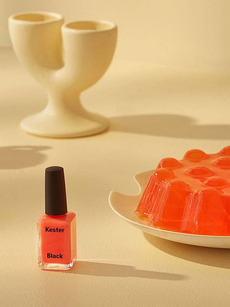 Kester Black - Paradise Punch Bright Coral
