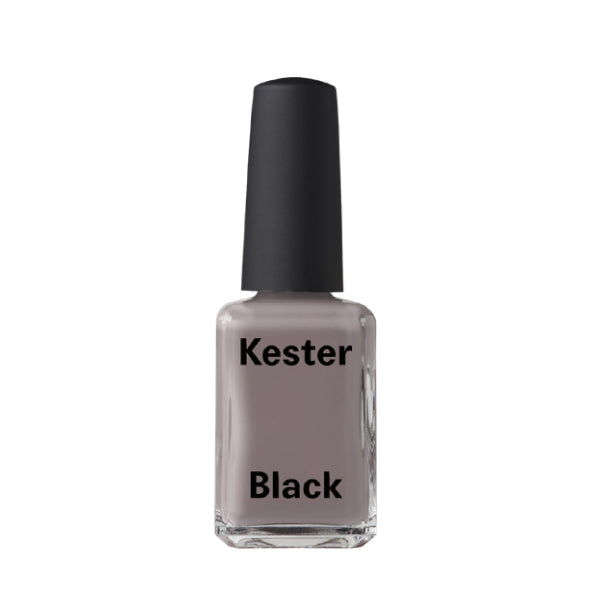 Black Kester - Paris Texas Brown Taupe
