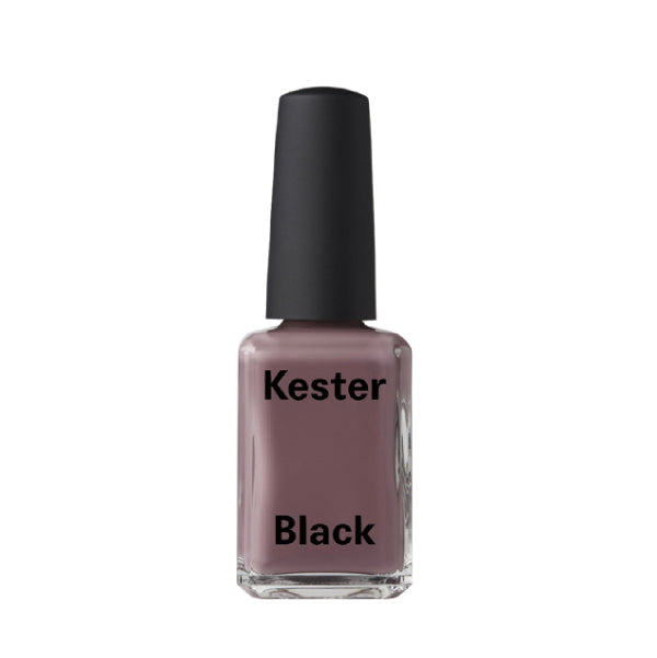 Kester Black - Quartz