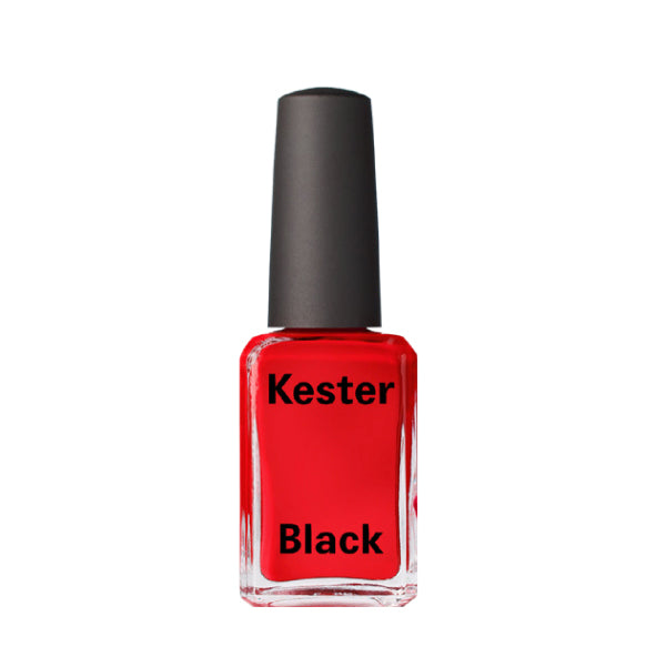 Kester Black - Rouge