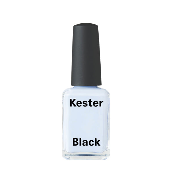 Kester Black - Sky Blue