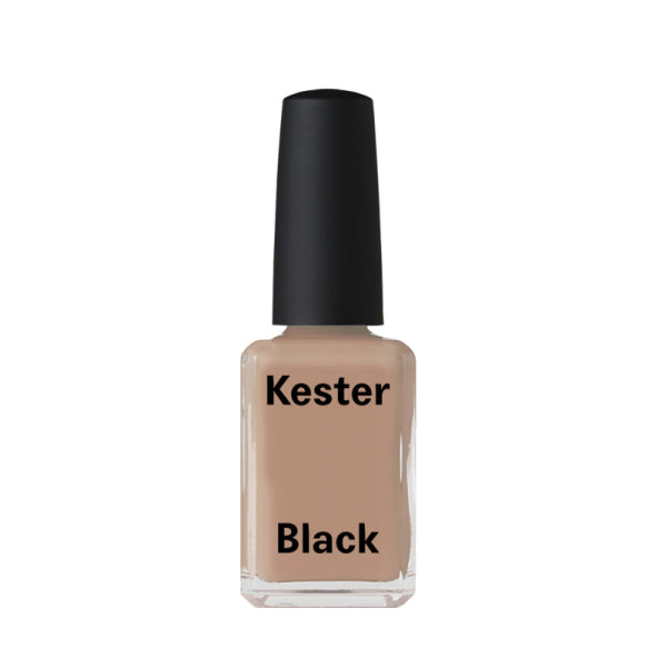 Kester Black - Solarium Dark Foundation