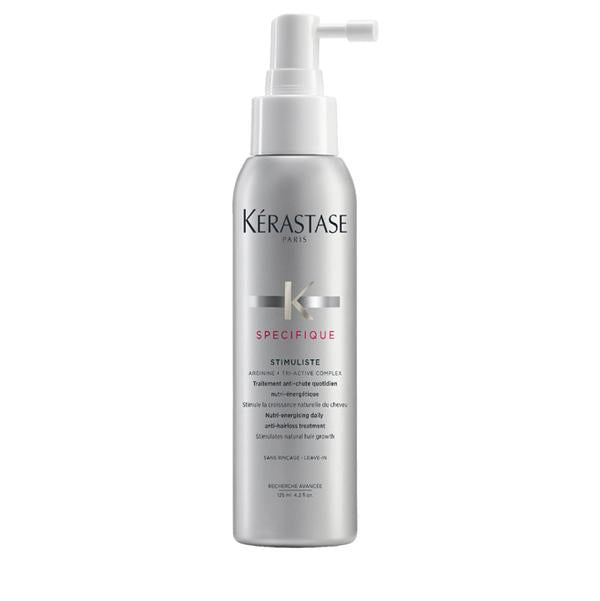 Kérastase Specific Stimuliste Anti Hair Loss (125ml)