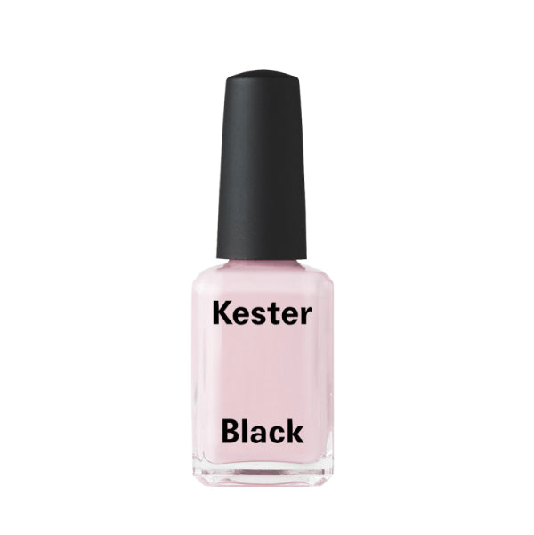 Kester Black - The Future is Female Baby Pink