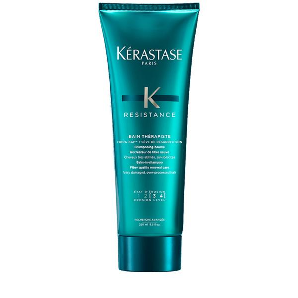Kérastase Bain Therapiste Shampoo (250ml)