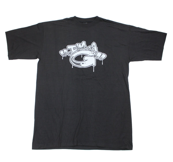 "Vintage 2005 NORE ""I'm A G"" Promo Shirt - 3XL"