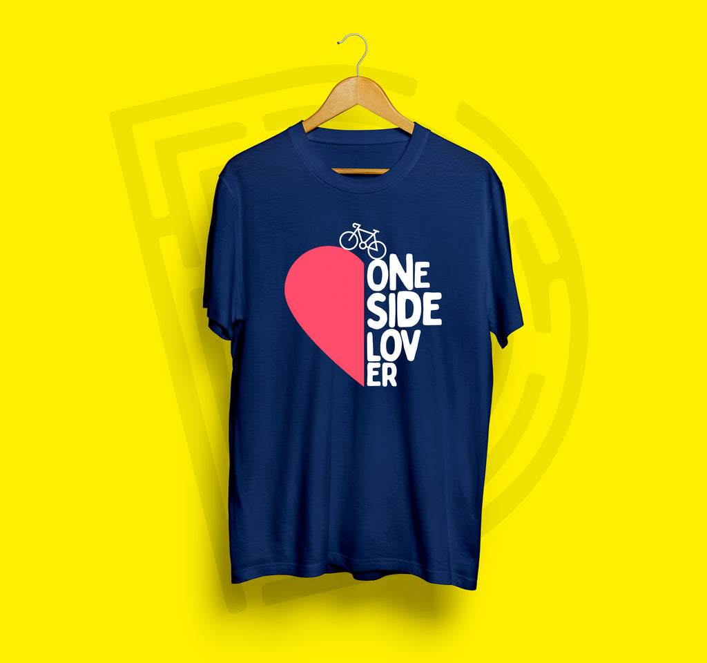One Side Lover