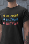 I LOVE TOLLYWOOD