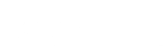 Wildebeest Boutique