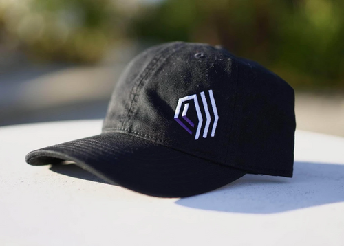 custom embroidered dad hats