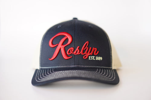 quality custom embroidered hats with my logo