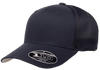 110M(T) - FLEXFIT 110® MESH CAP (Bulk Custom with Your Logo)
