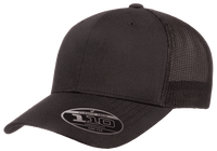 custom 110R FLEXFIT ECO RECYCLED CAP