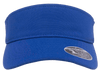 custom 8110 FLEXFIT 110® VISOR