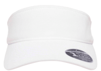 8110 FLEXFIT 110® VISOR (Bulk Custom with Your Logo)