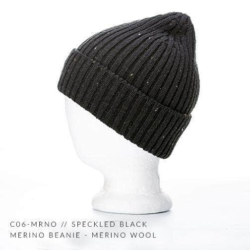 custom merino wool beanie c06 mrno merino beanie merino wool custom with your logo