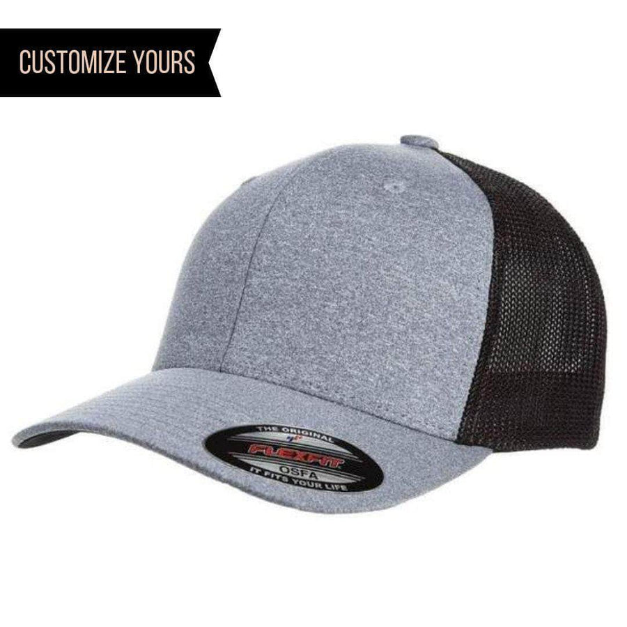 personalized laser etched leather patch hats embroidered caps laser etched leather patch hats