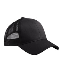 EC7070 - Econscious Eco Trucker Organic/Recycled Hat (Bulk Custom with Your Logo)