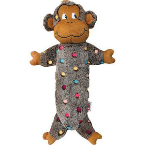 KONG Speckles monkey